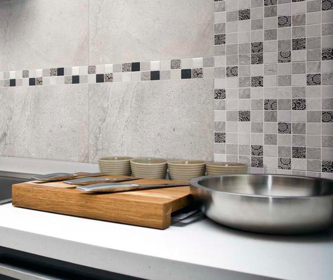 Cocinas galiana pavimentos for Ver azulejos de cocina
