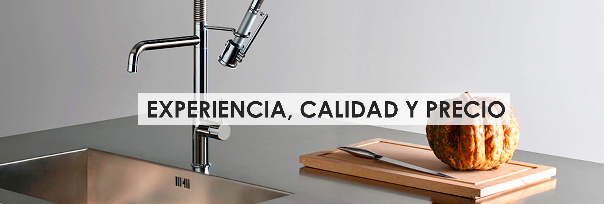 slider_griferia_Precios___2