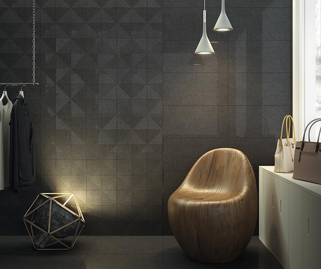 Ambiente_paredes_Nexo_Negro_Pulido_9.7x60_14.5x60_30x60_60x60_80x80
