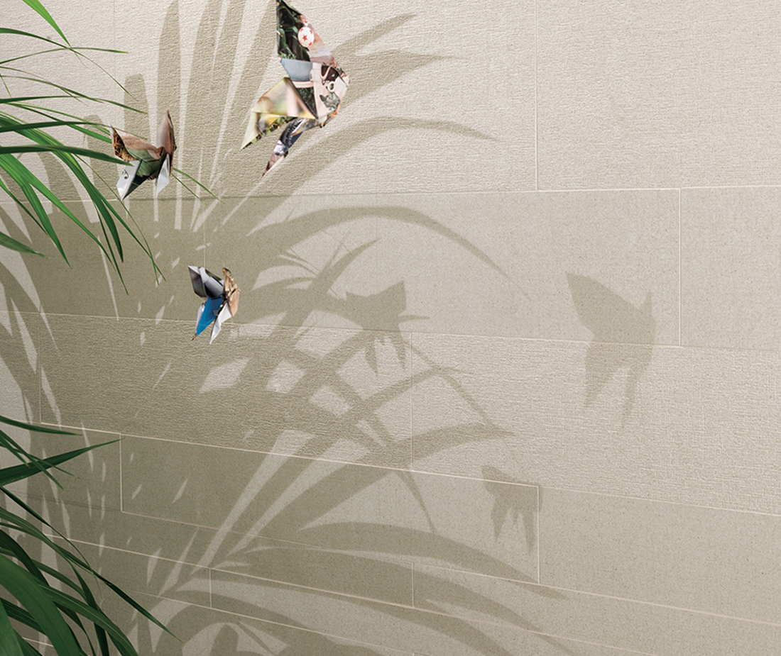 Ambiente_paredes_Relieve_Pulido_80x80_60x60_30x30_30x60_9.7x60_4.7x60