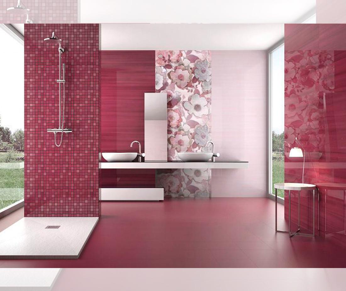 Bano_Azulejo_Privilege_Pink_29x100rect