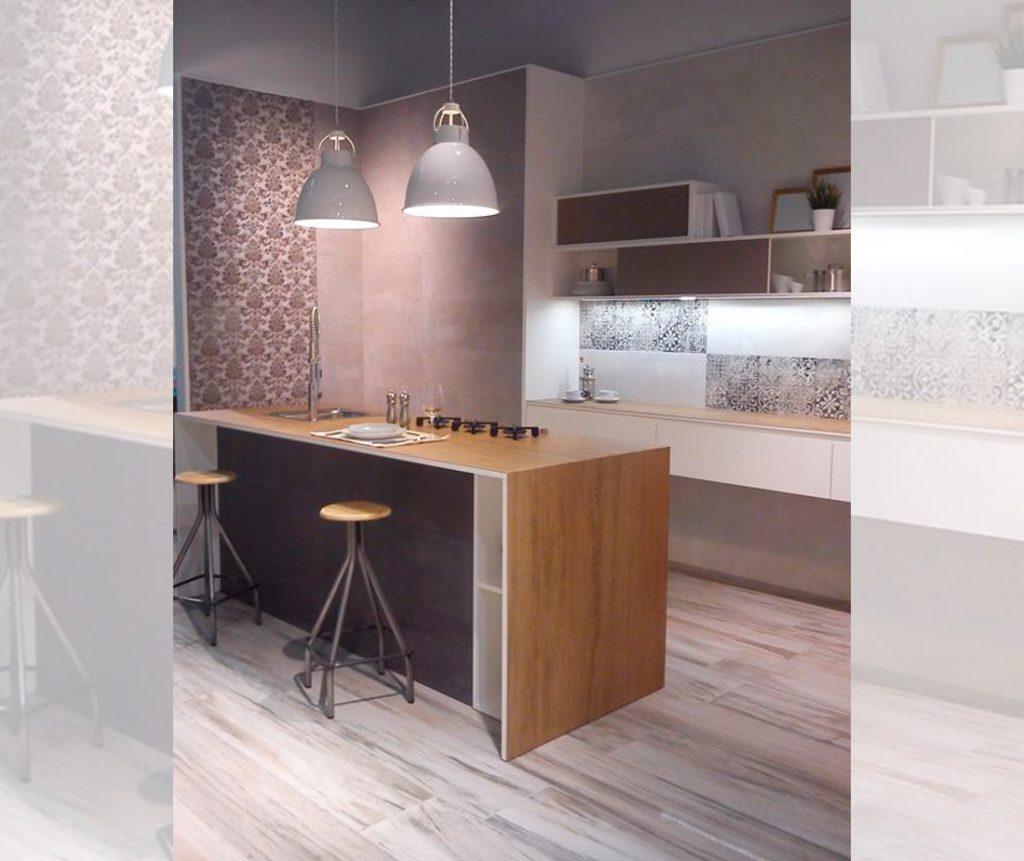 Suelos cocinas galiana pavimentos for Pavimentos para cocinas