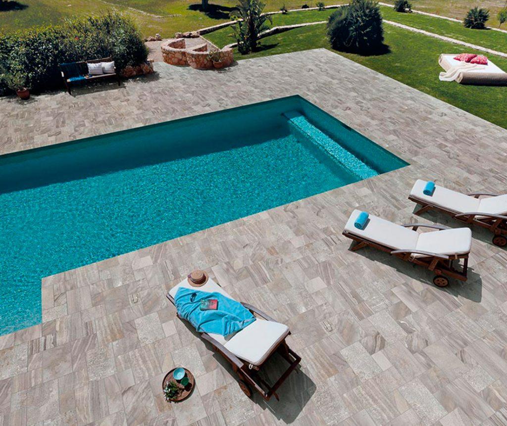 Exteriores suelos galiana pavimentos for Suelos de exterior baratos