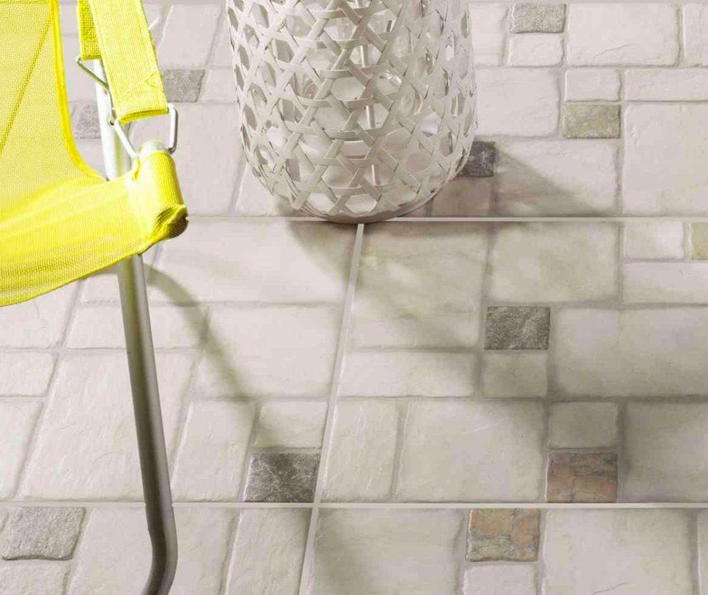 Exteriores suelos galiana pavimentos - Suelo porcelanico exterior ...