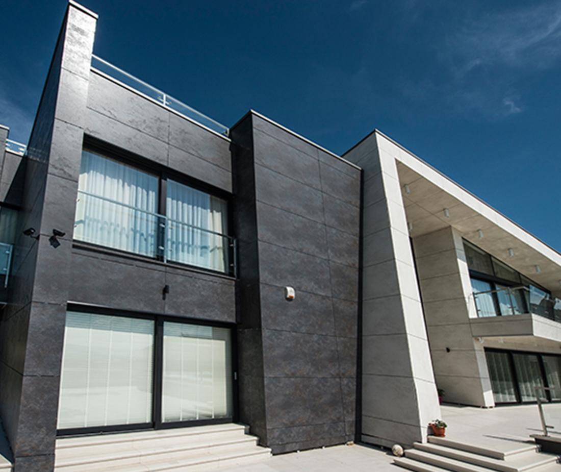 Exterior_fachada_Coverlam_5_300x100_100x1000_100x50