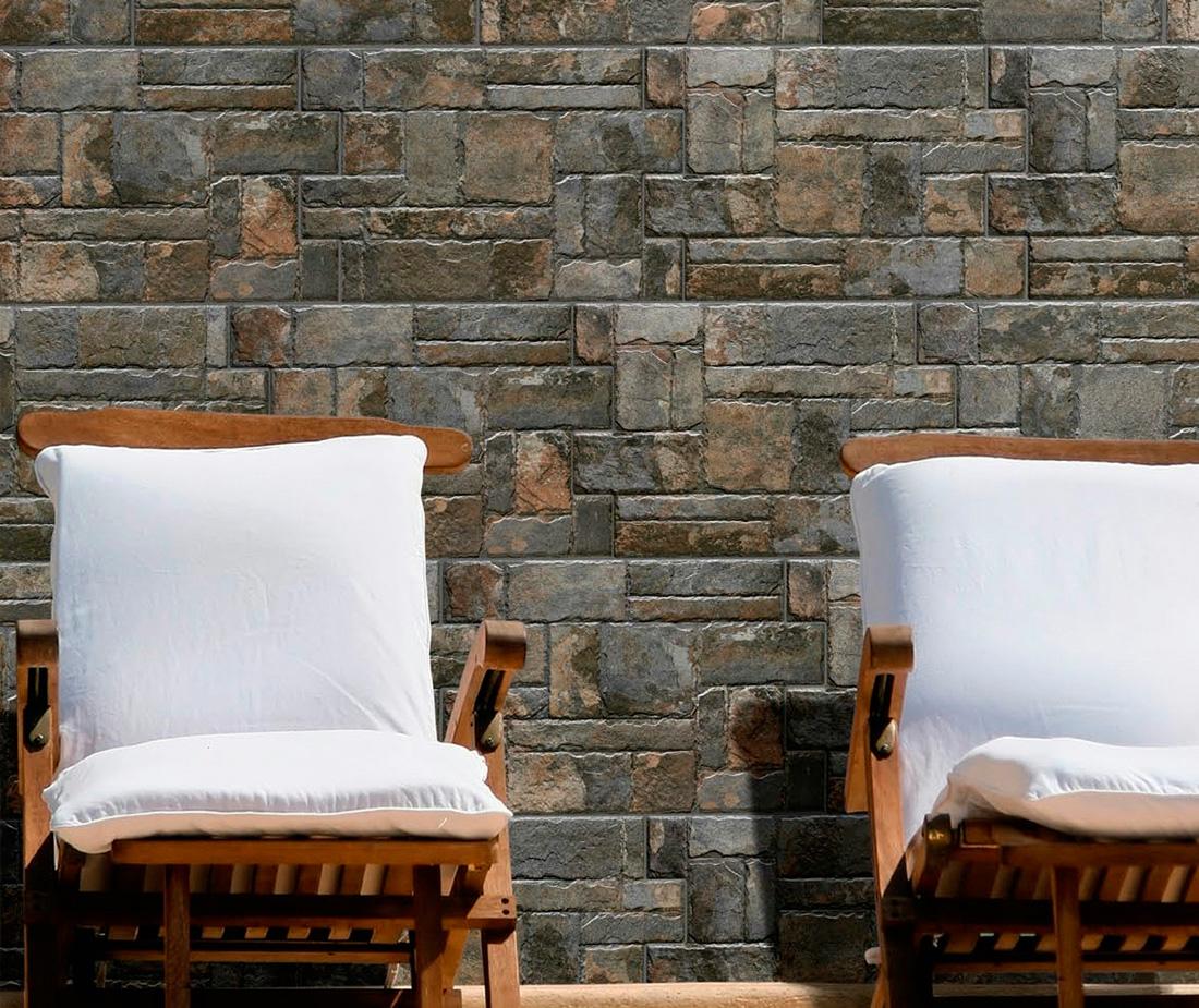 Exterior_paredes_porcelanico_Brasil_44x66