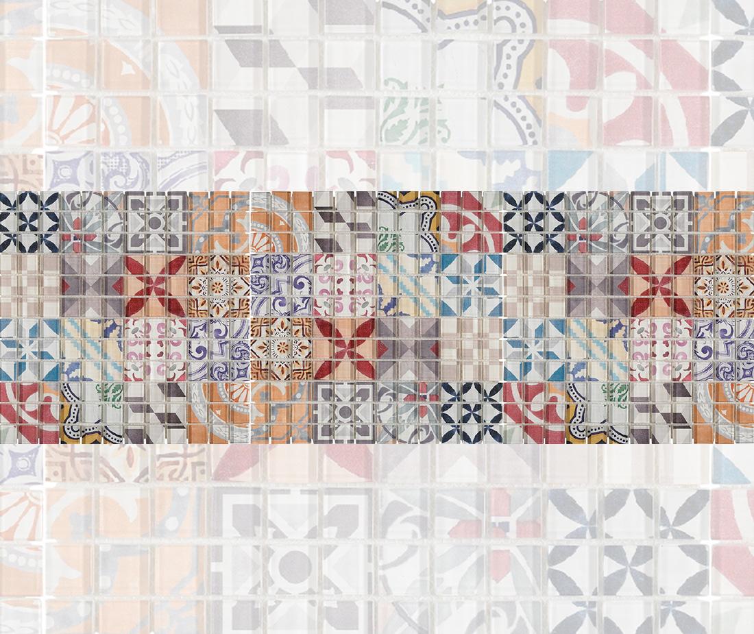 Mosaico_Marrakech