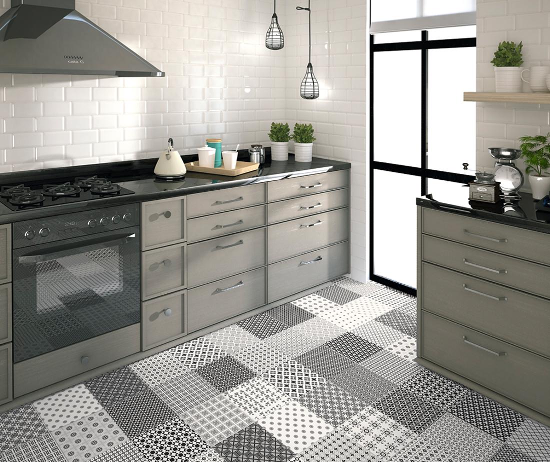 Cocina_Azulejo_Lowland_34x50