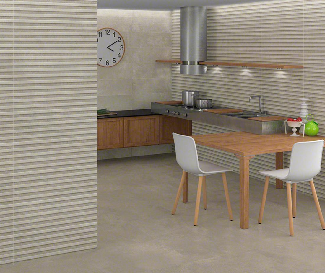 Cocina_Azulejo_Makran_25x75