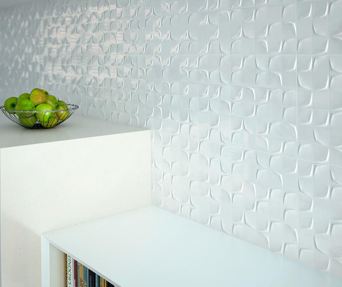 Ambiente_paredes_Bohemia_Cocina_30x90