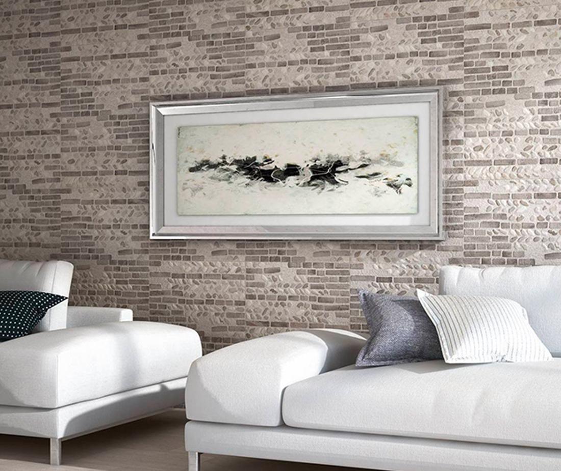 Ambiente_paredes_Brickstone_66x44