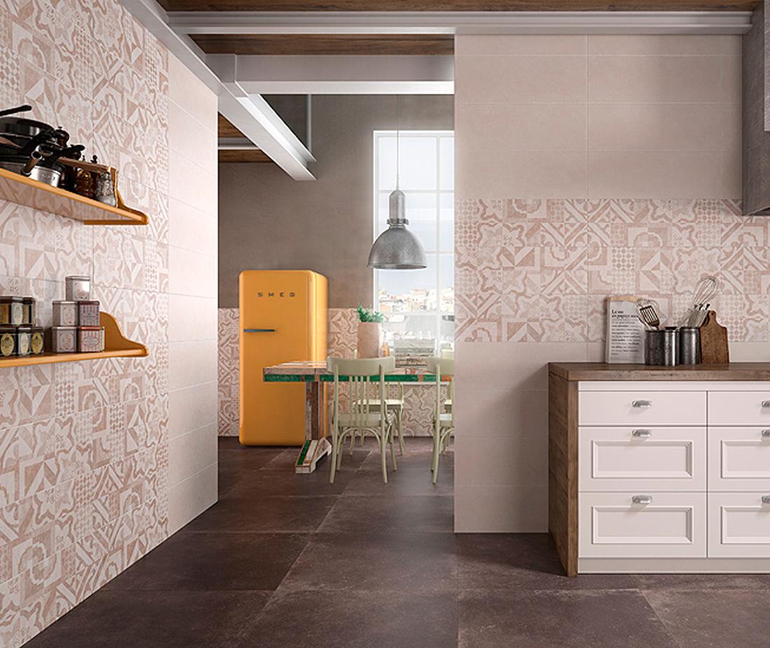 Ambiente_paredes_Mteropol_Loussiana_30x60_60x60_37x75_75x75_100x50
