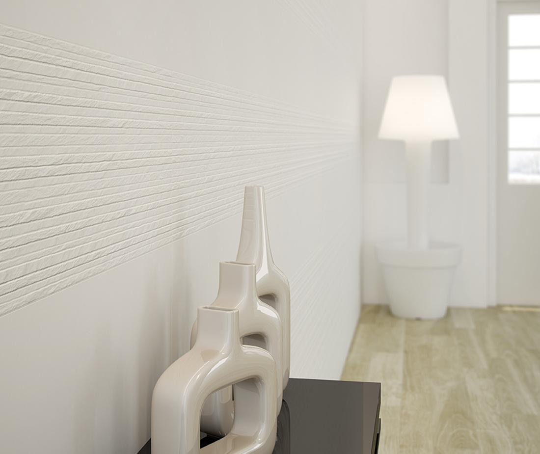 Ambiente_paredes_Versubio_Detalle_30x90