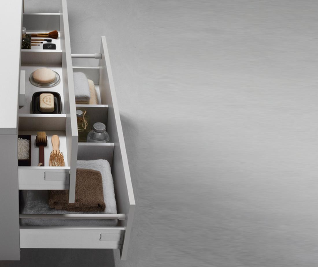 Bano_Muebles_Detalle_interior_Cajones