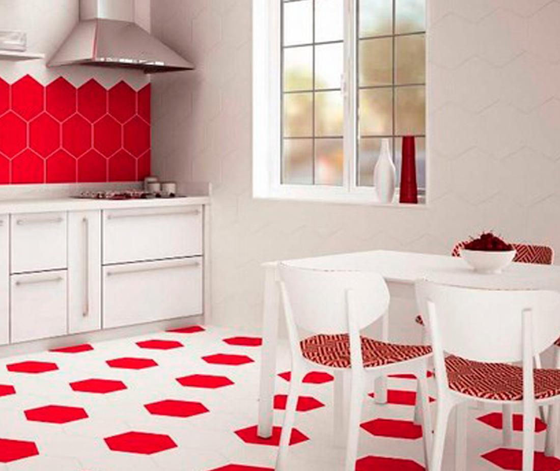 Cocina_Suelo_Porcelanico_Opal_28.5x33