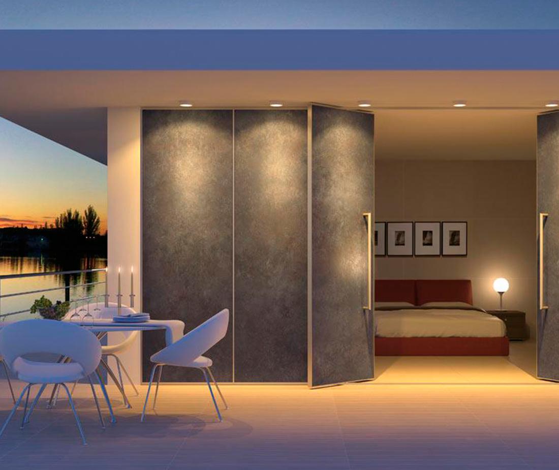 Exterior_fachada_Coverlam_300x100_100x1000_100x50