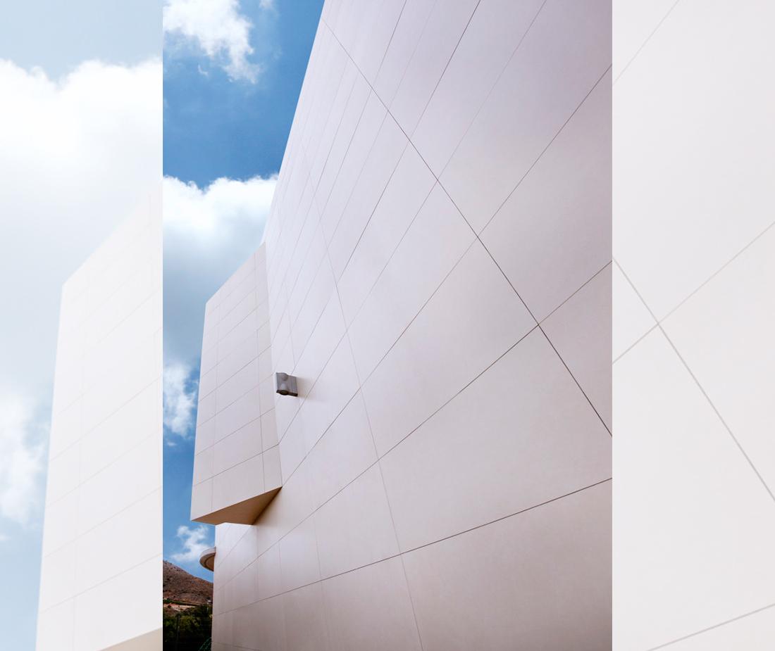 Exterior_fachada_Coverlam_Basic_300x100_100x100_100x50