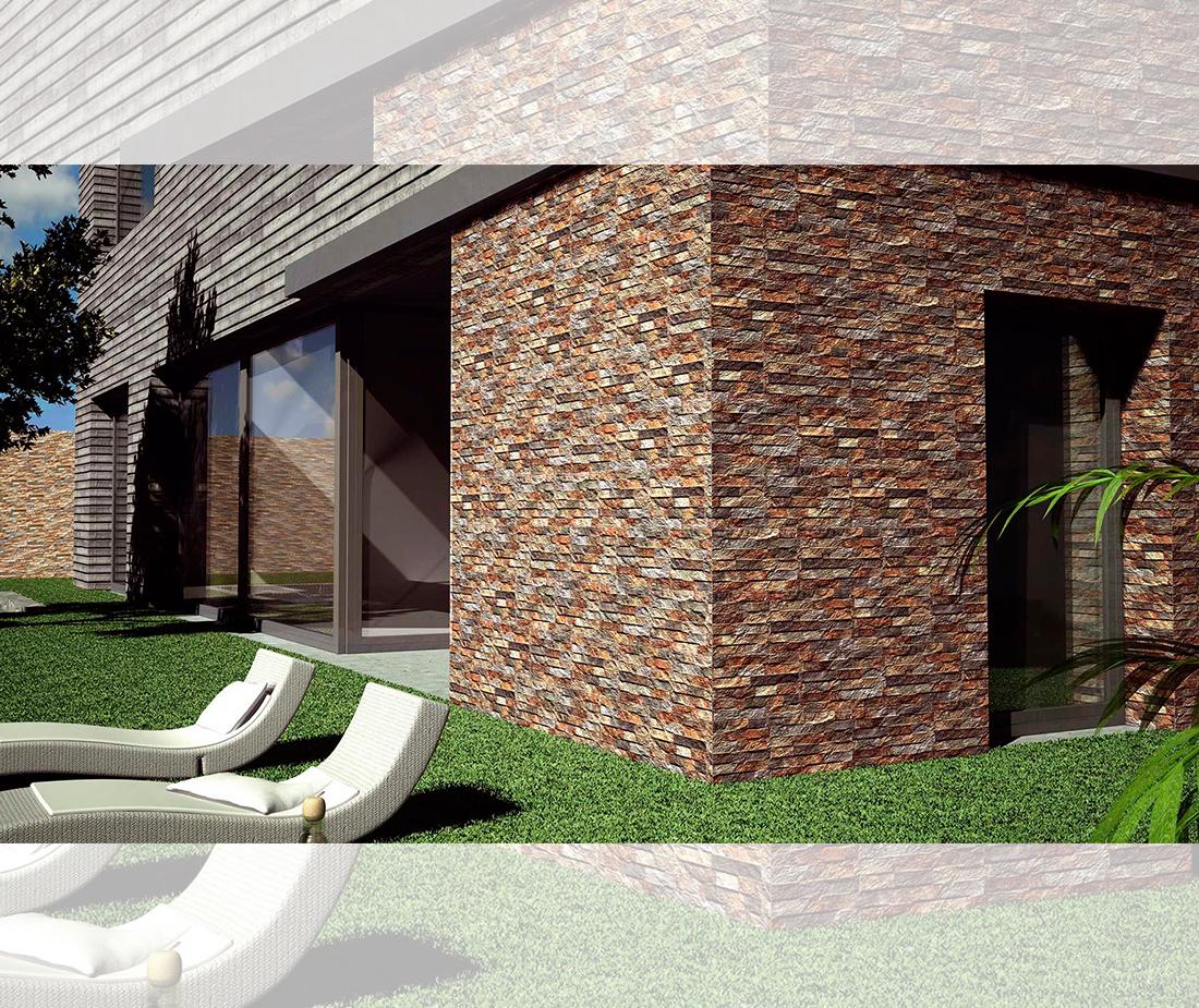 Exterior_fachada_Ribera_31x56