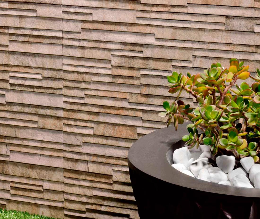 Exterior_paredes_Porcelanico_Mindanao_31x56