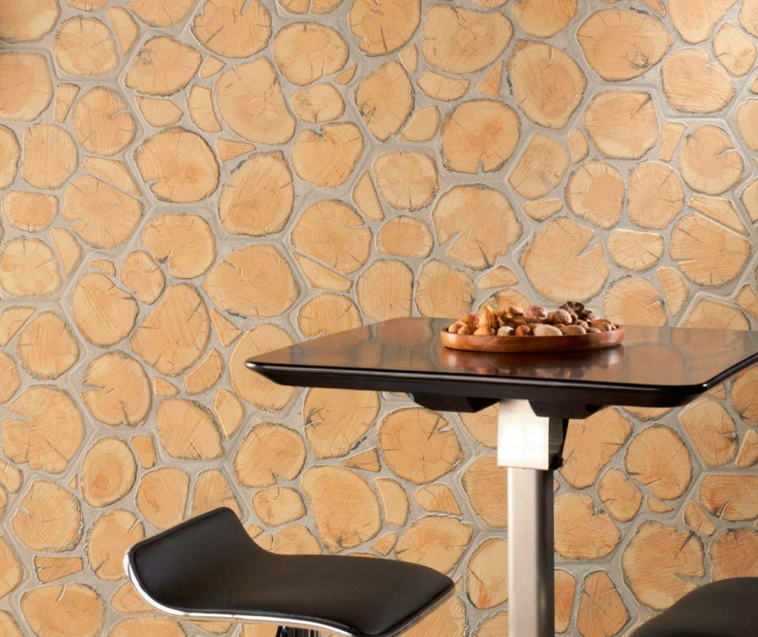 Exterior_paredes_porcelanico_legno_44x44