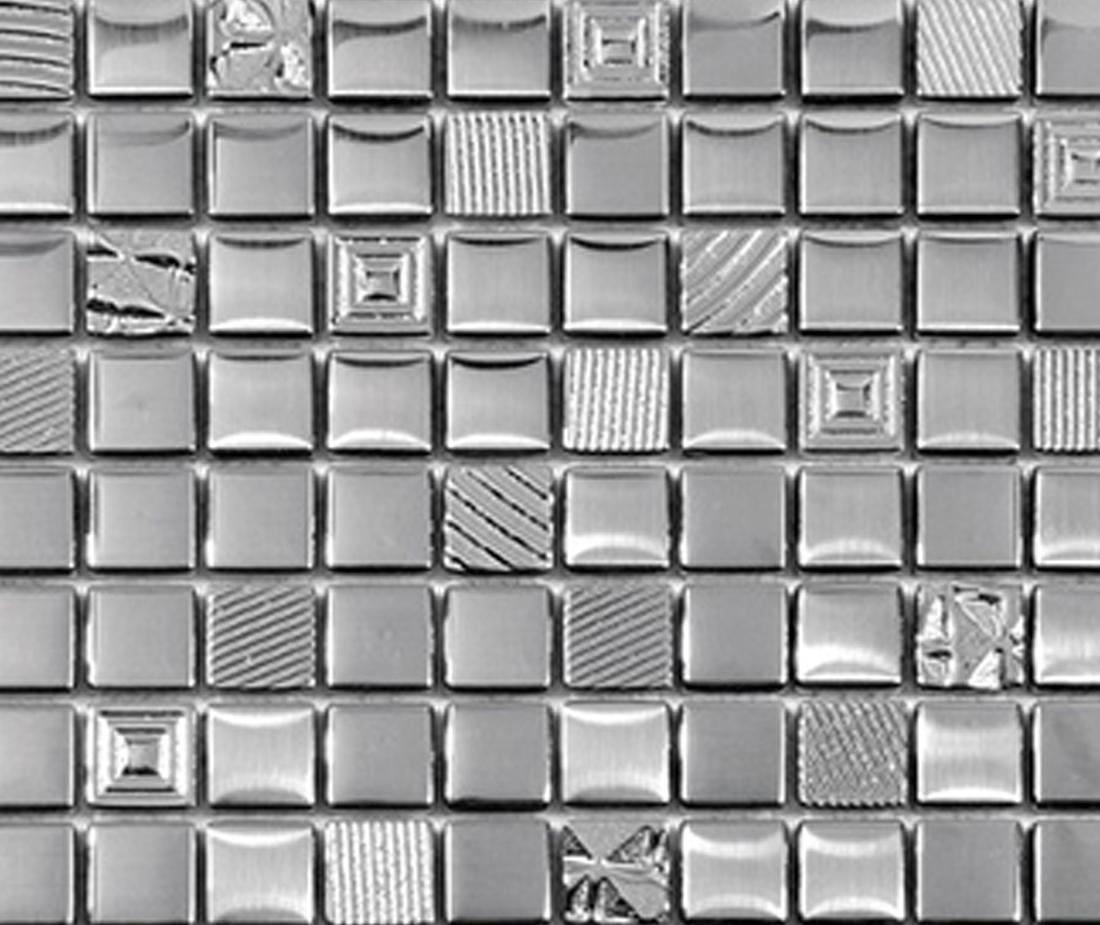 Mosaico_Kroma_Silver_600x403