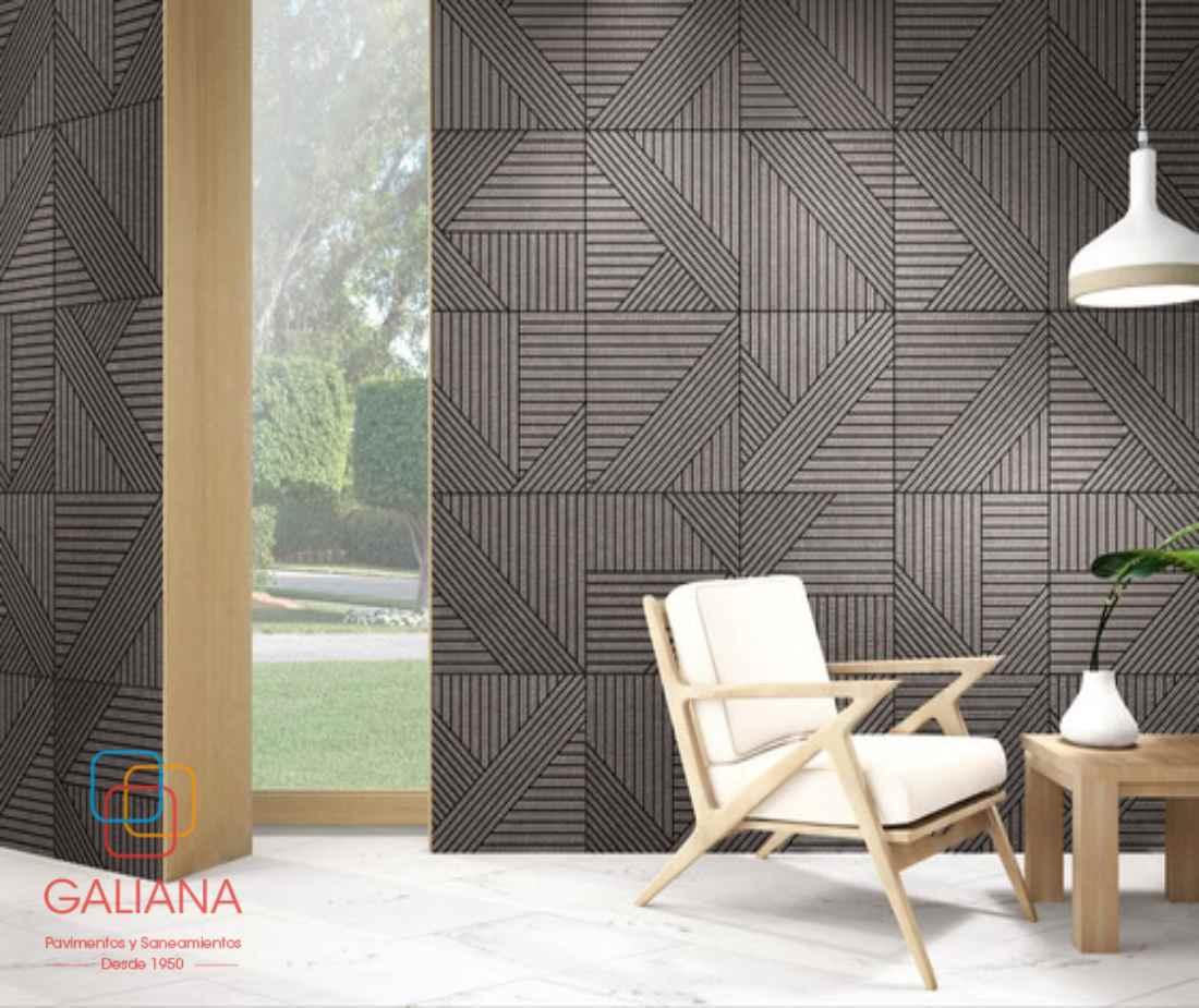 Suelo_Pared_ Porcelanico_Interior3_Exterior_Tangramm_wood