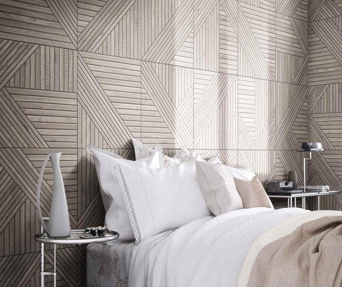 Suelo_Pared_ Porcelanico_Interior_Exterior_Tangramm_wood