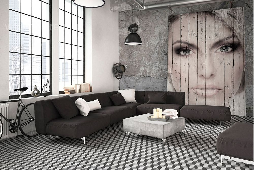 ambiente_suelo_chic-collection-amb-2