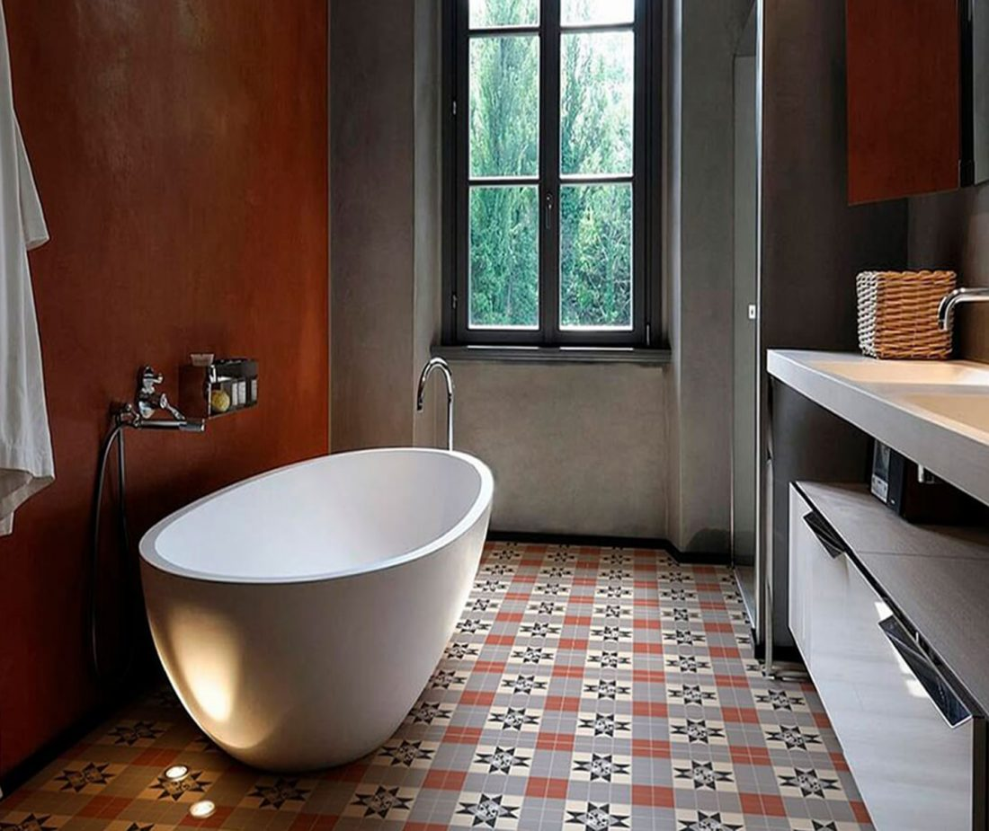 bano_suelo_chic_collection_2