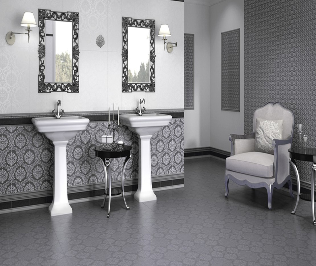 bano_suelo_chic_collection_3