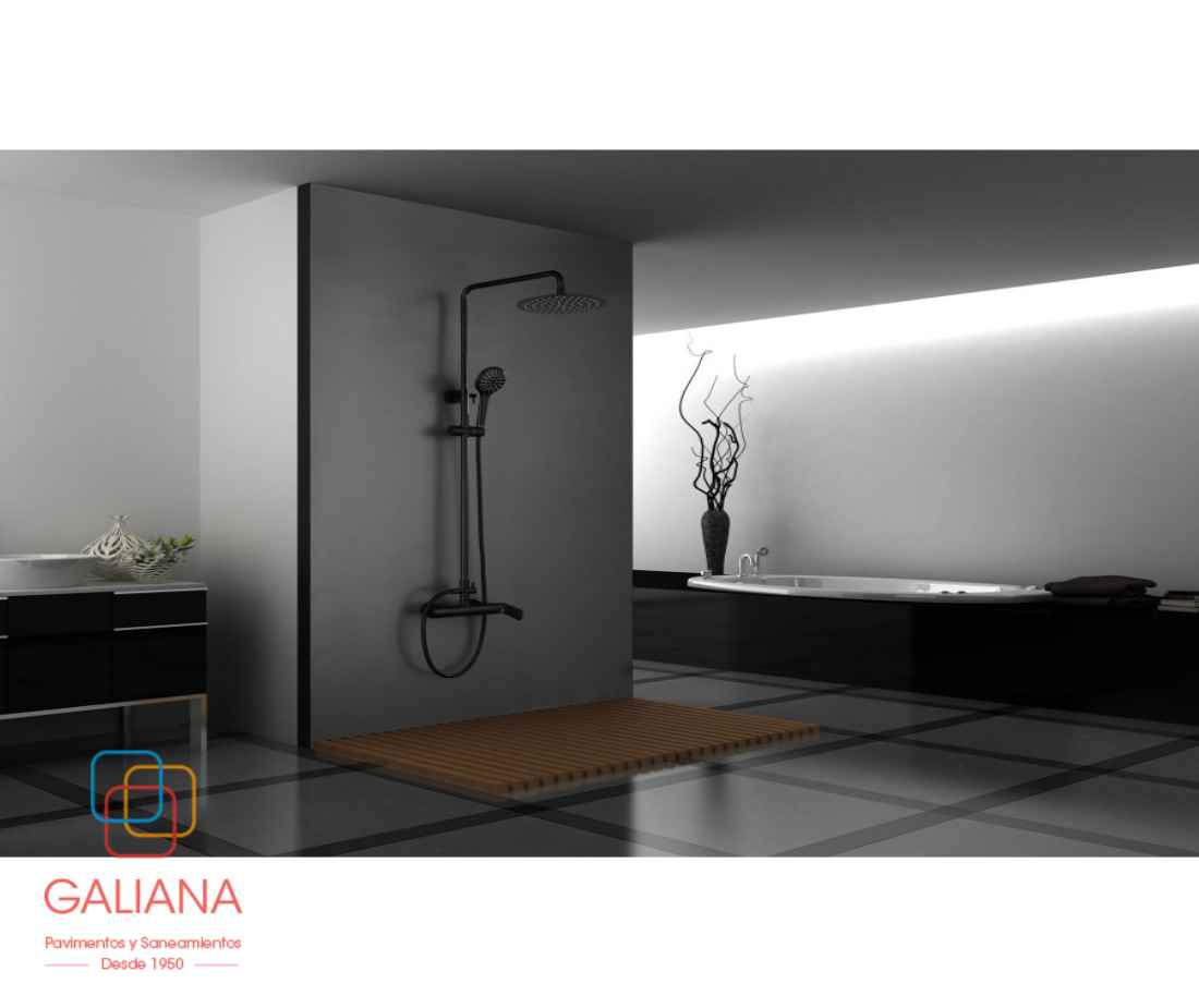 columna-ducha-negro-ambiente