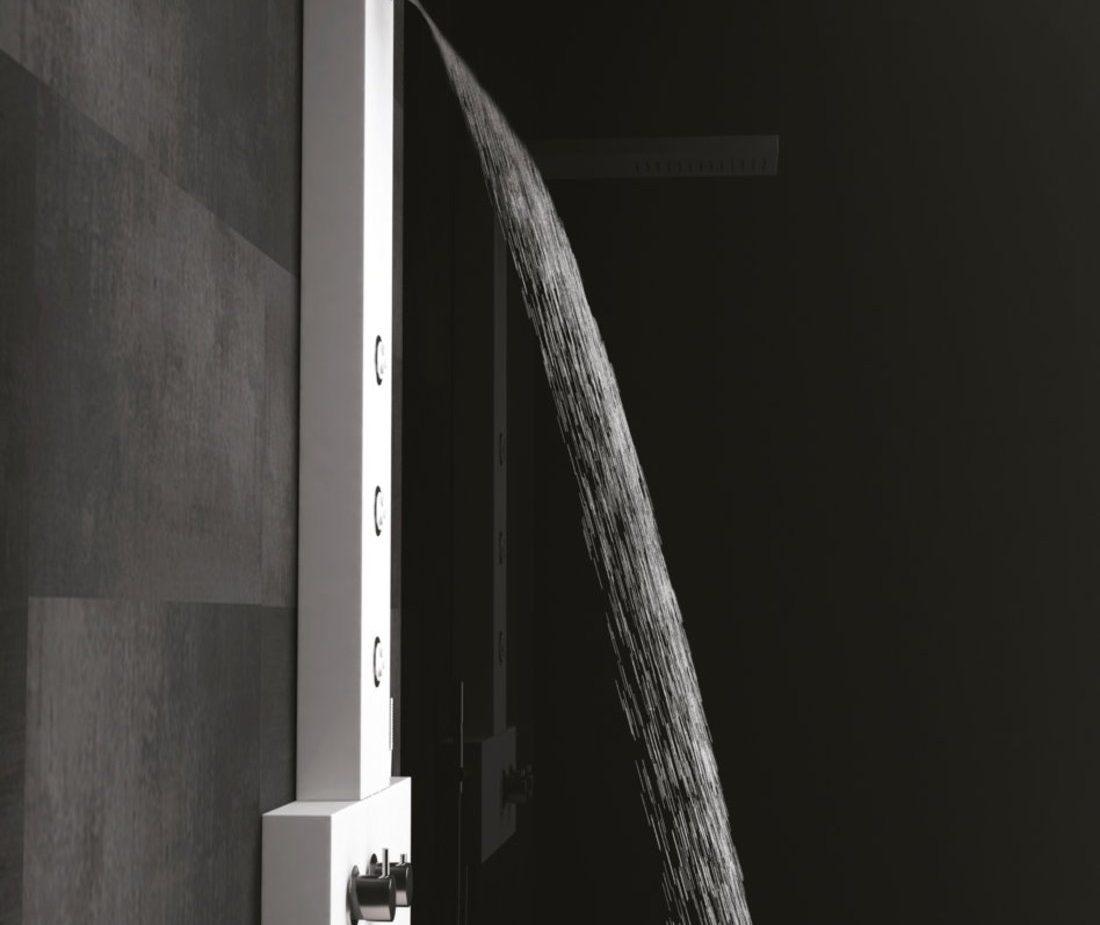 columna-hidromasaje-cascada