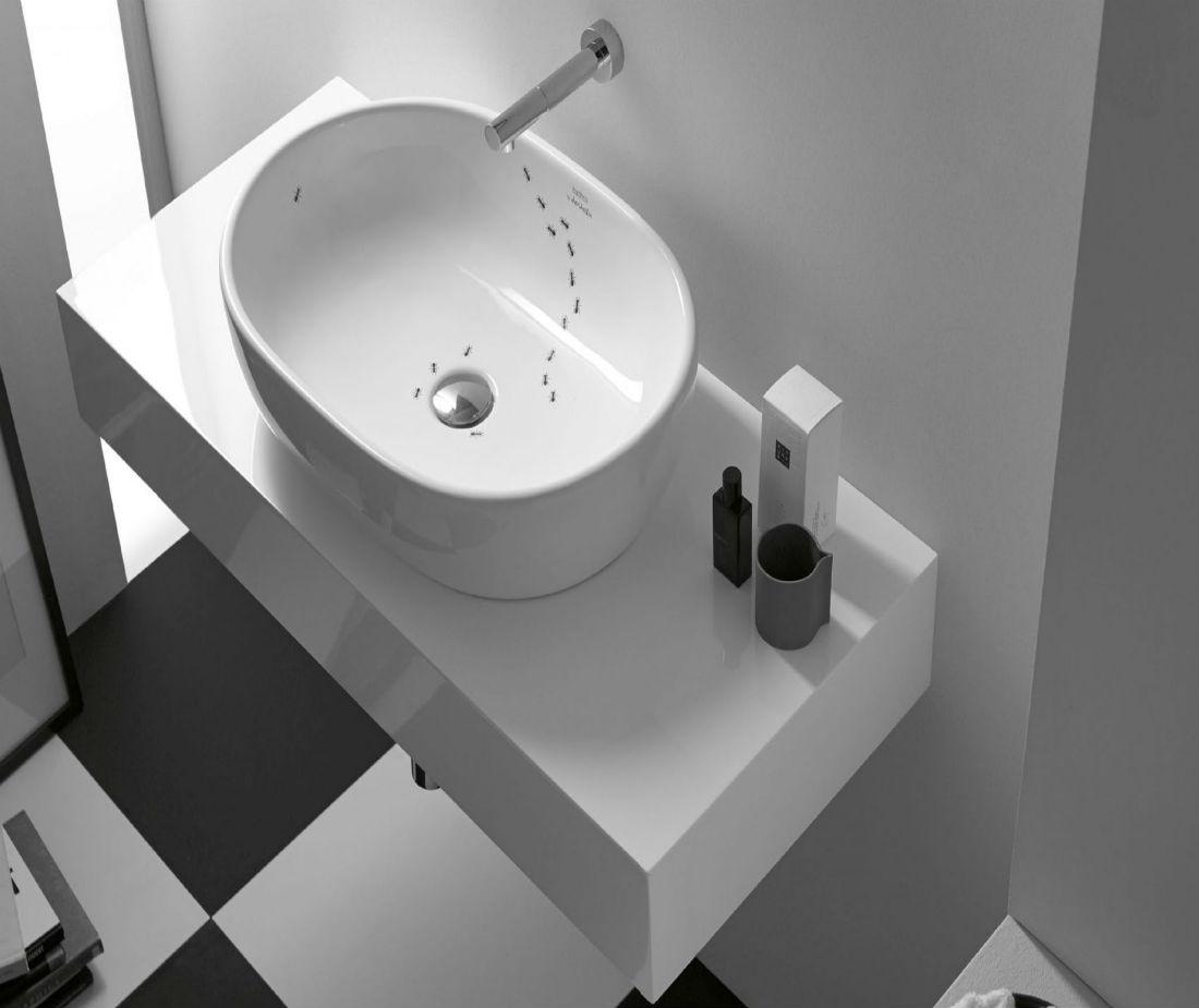 lavabo_hormigas