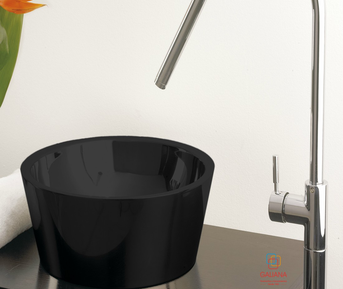 lavabo_metal-3fit