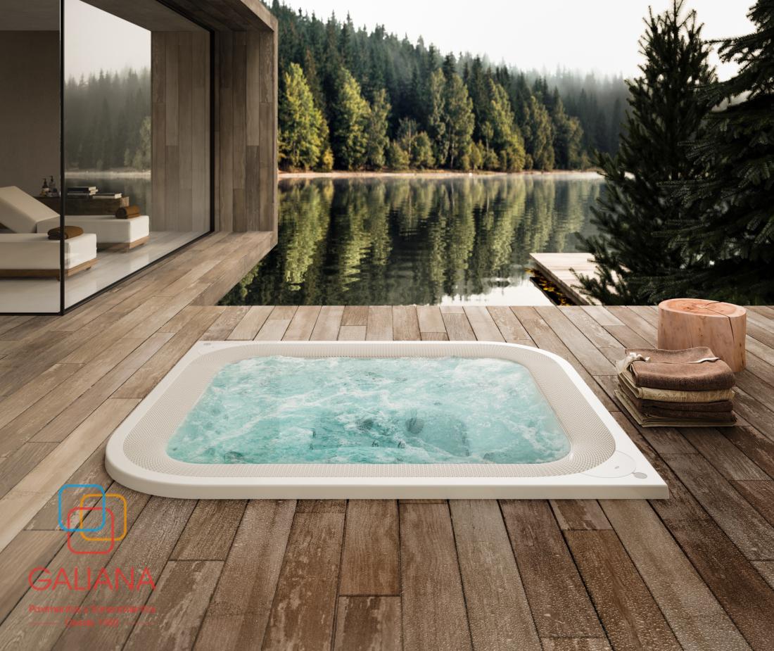piscina_exterior