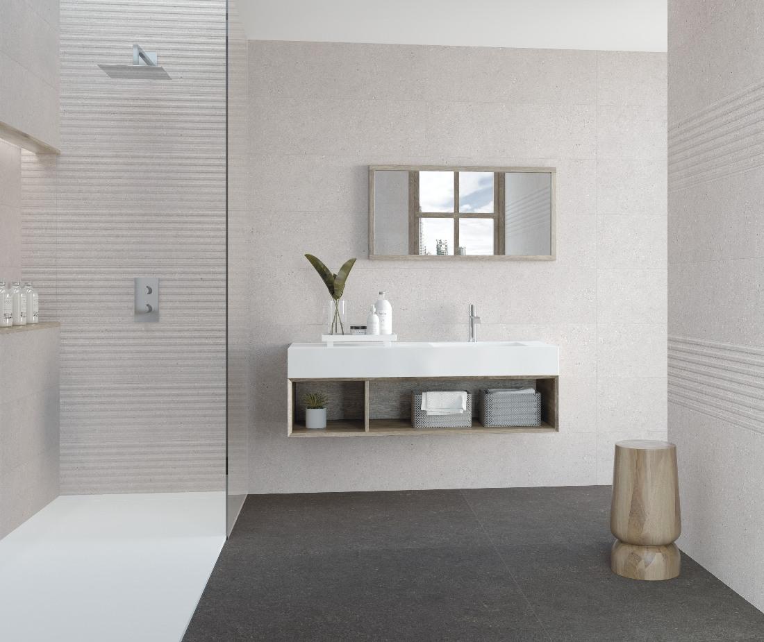 ambiente baño 2