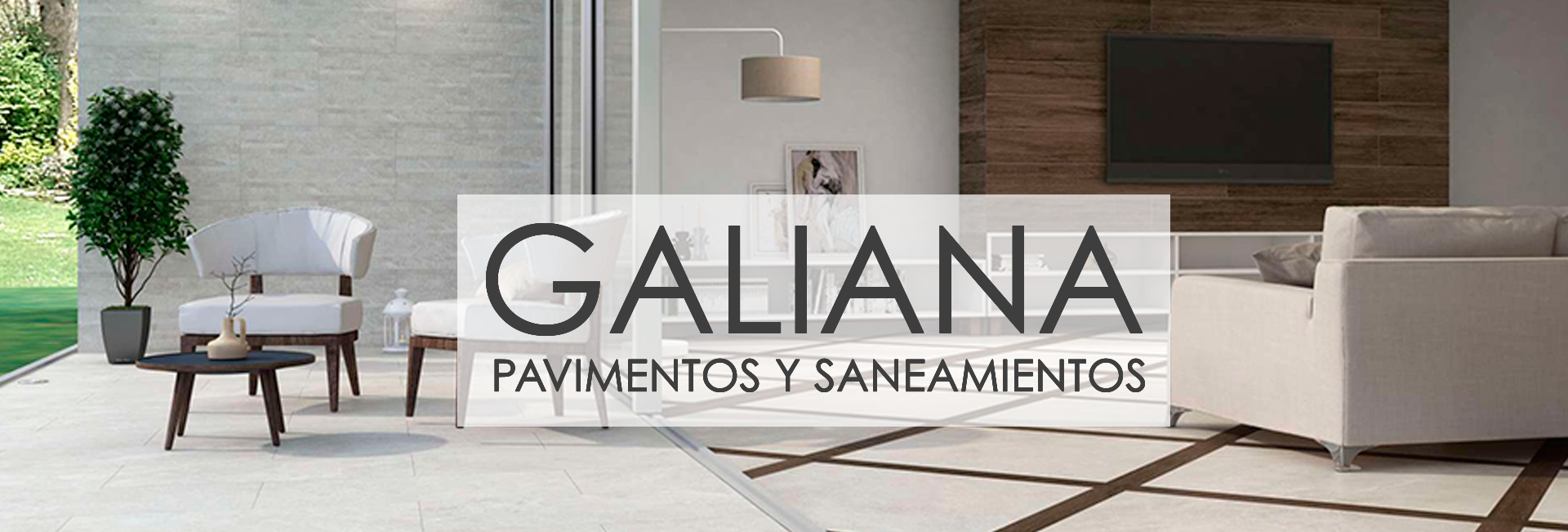 slider1 Galiana
